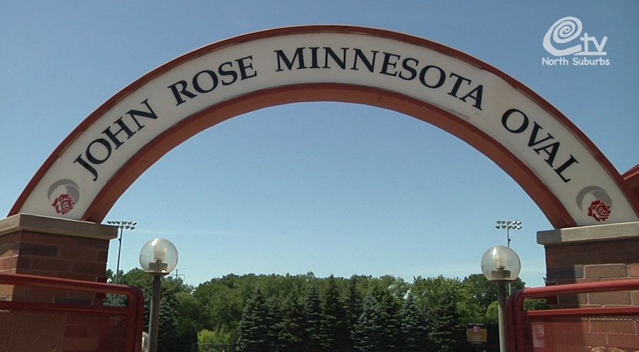 Roseville, Minnesota - CTV North Suburbs Produced Video Content